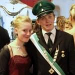 2011 - 2012 Philipp Bäumer und Jessica Dohle